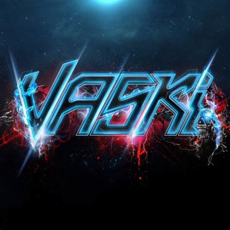 Vaski  Tour Dates, Concert Tickets, Albums, And Songs