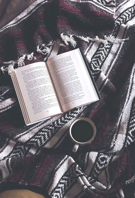 Images are for personal, non commercial use. Coffee Winter And Books Wallpapers - Wallpaper Cave