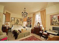 Buckingham Palace Private Apartments wwwpixsharkcom