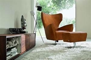 Dansk Design Hürth : meisterstuecke 9011 m4 800x533 m bel pinterest ~ Orissabook.com Haus und Dekorationen