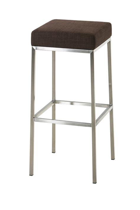 Tresenstühle Sitzhöhe 65 Cm by Barstuhl 85 Cm Bestseller Shop F 252 R M 246 Bel Und Einrichtungen