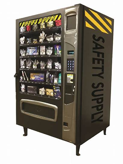 Safety Machine Supply Equipment Supplies Personal Protective