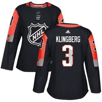 Cleveland Browns : Cheap Jerseys Wholesale