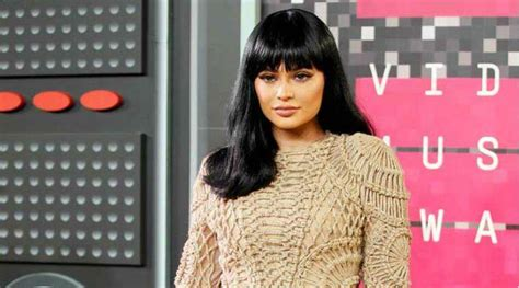 Kylie Jenner buys car worth USD 70,000 for friend ...