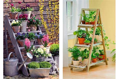 primavera  novedosas ideas  decorar  dejar lindo
