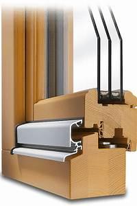 Holzfenster Mit Alu Verkleiden : holzfenster rustikal mit sprossen nach ma ~ Orissabook.com Haus und Dekorationen