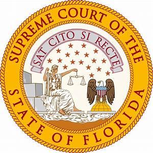 Supreme Court of Florida - Wikipedia