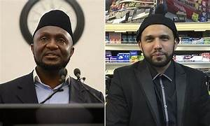 Asad Shah's family say 'one of our brightest lights has ...