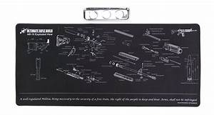 Best Rated In Gun Accessories  Maintenance  U0026 Storage  U0026 Helpful Customer Reviews