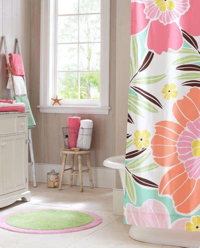 Girly Bathroom Ideas by Key Interiors By Shinay Bathroom Ideas