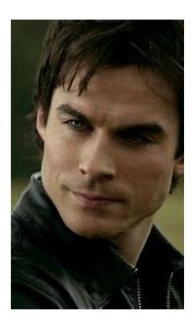 'The Vampire Diaries': A look back at Damon Salvatore and ...