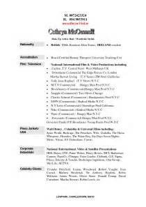 exle resume for college internship beauty therapy student resume bestsellerbookdb