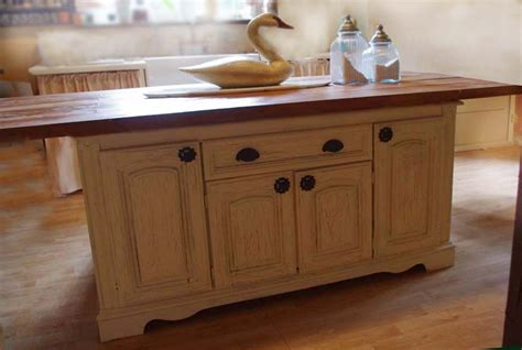affordable kitchen islands inexpensive kitchen islands simple affordable kitchen