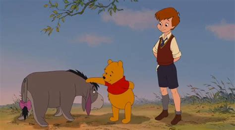 disney characters   nailing  normcore