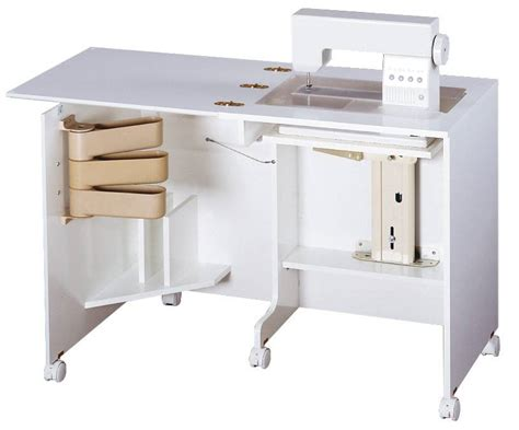 compact sewing machine cabinets model 2130 compact sewing cabinet call for pricing
