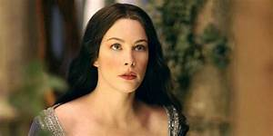 List of Liv Tyler Movies: Best to Worst - Filmography