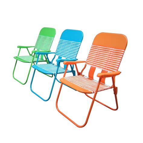 marquee pvc folding chair bunnings warehouse