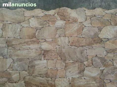 oferta en azulejos imitacion piedra foto  casa