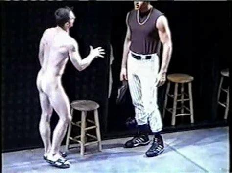david eigenberg nude