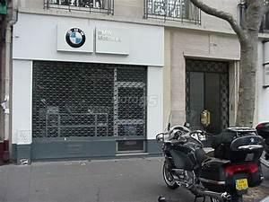 Bmw Boulogne Billancourt : co2 moto bmw concessionnaire moto ~ Gottalentnigeria.com Avis de Voitures
