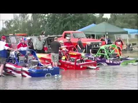 Sprint Boat Racing Oregon by Sprint Boat Racing S Quot Field Of Dreams Quot In Oregon