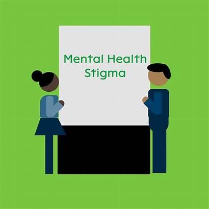 Mental Health Below Stigma Thumbnail Reduction Awareness