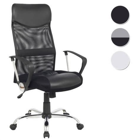 chaise pas cher grise chaise de bureau grise pas cher