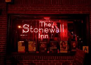 100 bar wall i was there dantemy son had a western wall With kitchen cabinets lowes with wall street journal life and arts