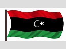 صور علم ليبيا , خلفيات ورمزيات ليبيا , صور متحركة لعلم