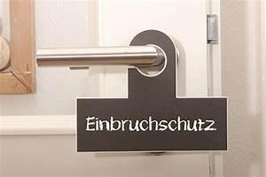Einbruchschutz Tür Nachrüsten : 34 wohnungseingangst ren top qualit t g nstige preise ~ Lizthompson.info Haus und Dekorationen