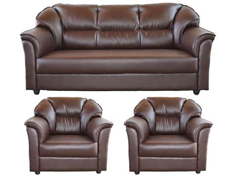 What Is A Sofa Set ? Tcg