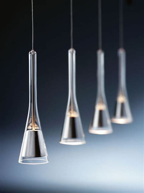 designer lampen akzente im raum ideentop