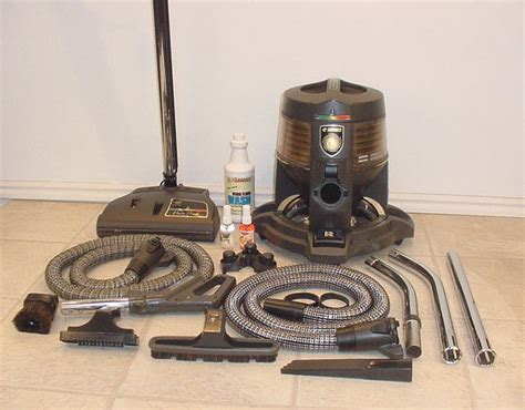 rainbow vaccums e 2 series e2 rainbow vacuum cleaner must see ebay