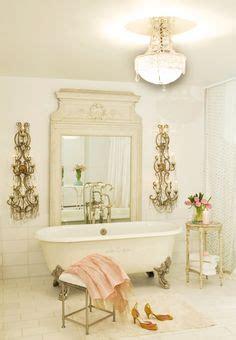 die  besten bilder von shabby chic bathroom