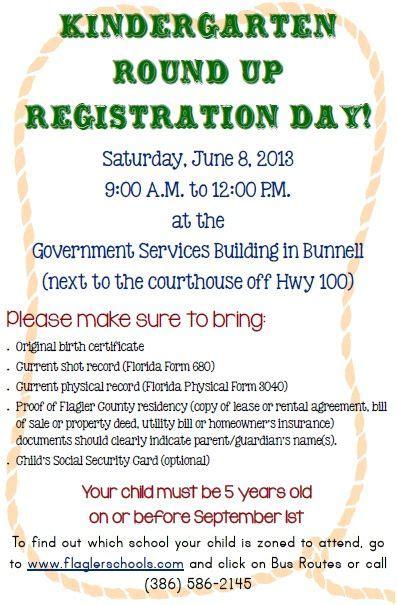 25 best kindergarten registration ideas on 770   f2878dd74d7dbc89da60c7f89b0d6868 kindergarten registration county schools