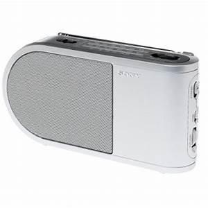 Poste Radio Sony : poste radio sony comparer les prix sur ~ Maxctalentgroup.com Avis de Voitures