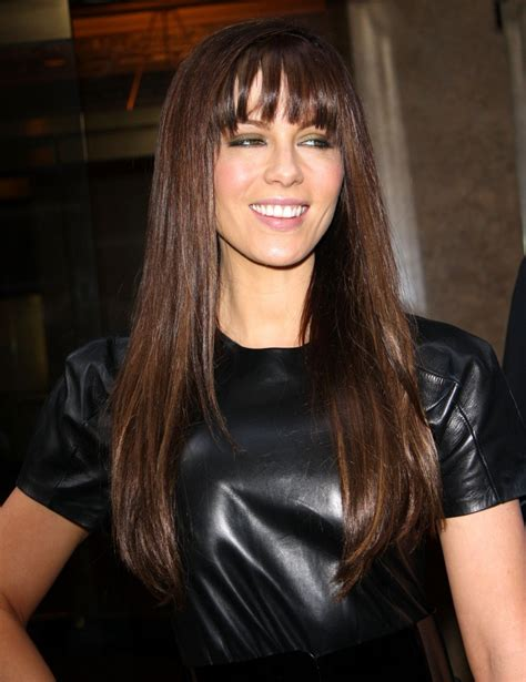 long straight haircuts with bangs pictures curly hairstyles