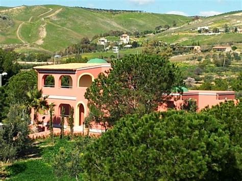 le cupole prezzi le cupole sciacca hotel sicilia prezzi 2018 e recensioni
