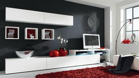 Wandfarbe Zu Weiße Möbel by Wei 223 E M 246 Bel Kombinieren Schicke Allesk 246 Nner