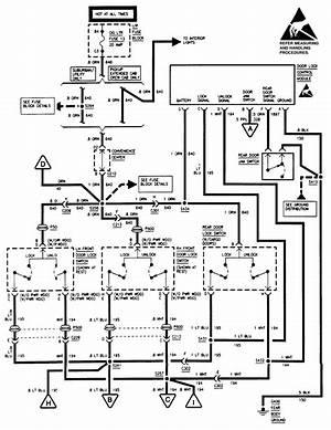 1986 Chevy S10 Wiring Harness Diagram Biblediagram Ilsolitariothemovie It