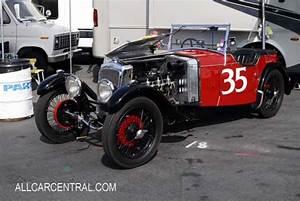 Ford Boulogne : 1926 frazer nash nash boulogne antique car magazine ~ Gottalentnigeria.com Avis de Voitures