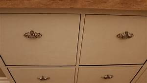 Ikea Hack Schuhschrank : schuhschrank selber bauen ikea hack diy ideen anleitung ~ Eleganceandgraceweddings.com Haus und Dekorationen