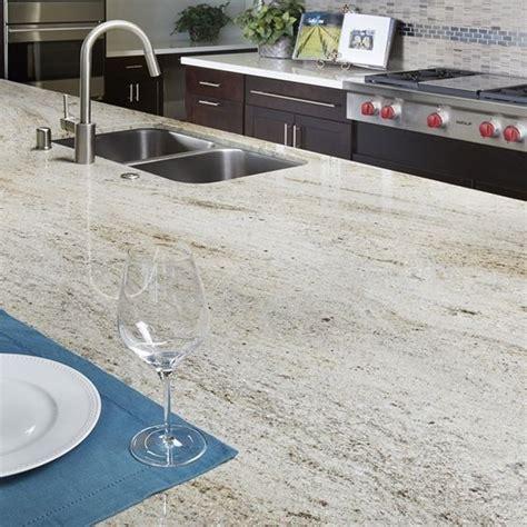 factors which affect modular kitchen prices designwud