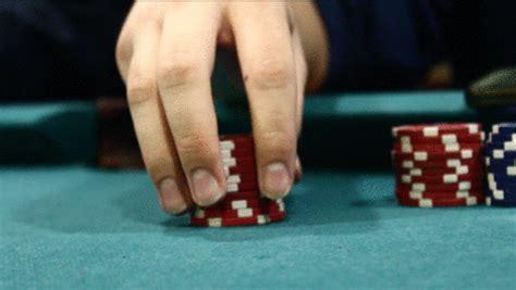 Gif poker animatedgif 480x271