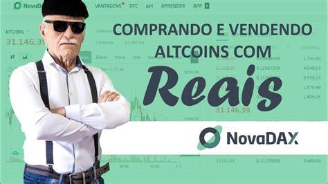 Simples se você está começando. BITCOIN- Compra e venda de criptomoedas com reais #bitcoin - YouTube