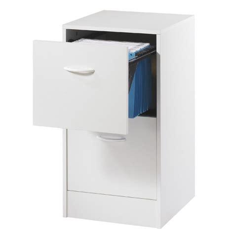 classeur a tiroirs pour dossiers suspendus classeur 2 tiroirs pour dossiers suspendus beaux meubles pas chers