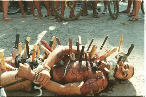 Black Velvet Bruce Li Record Drug Bust In Dc Illegal Alien Drug Cartel Members
