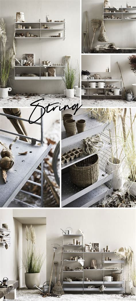 Spring Interior Design Trends And Inspiration From Five