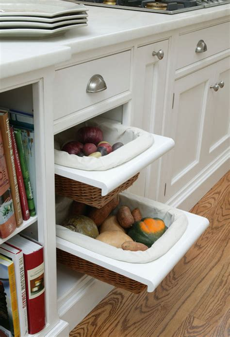 helpful kitchen storage ideas interior god
