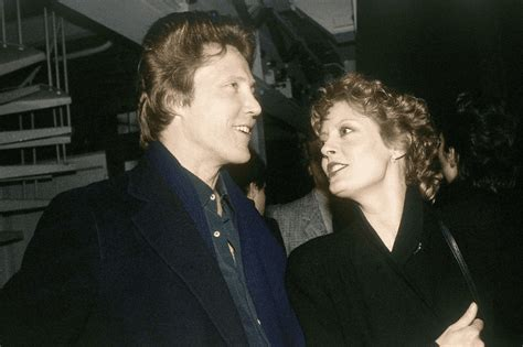 Successful Marriage Tips from Top Hollywood Couples - Page ...
